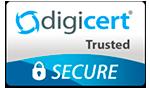 Digicert Trusted Secure