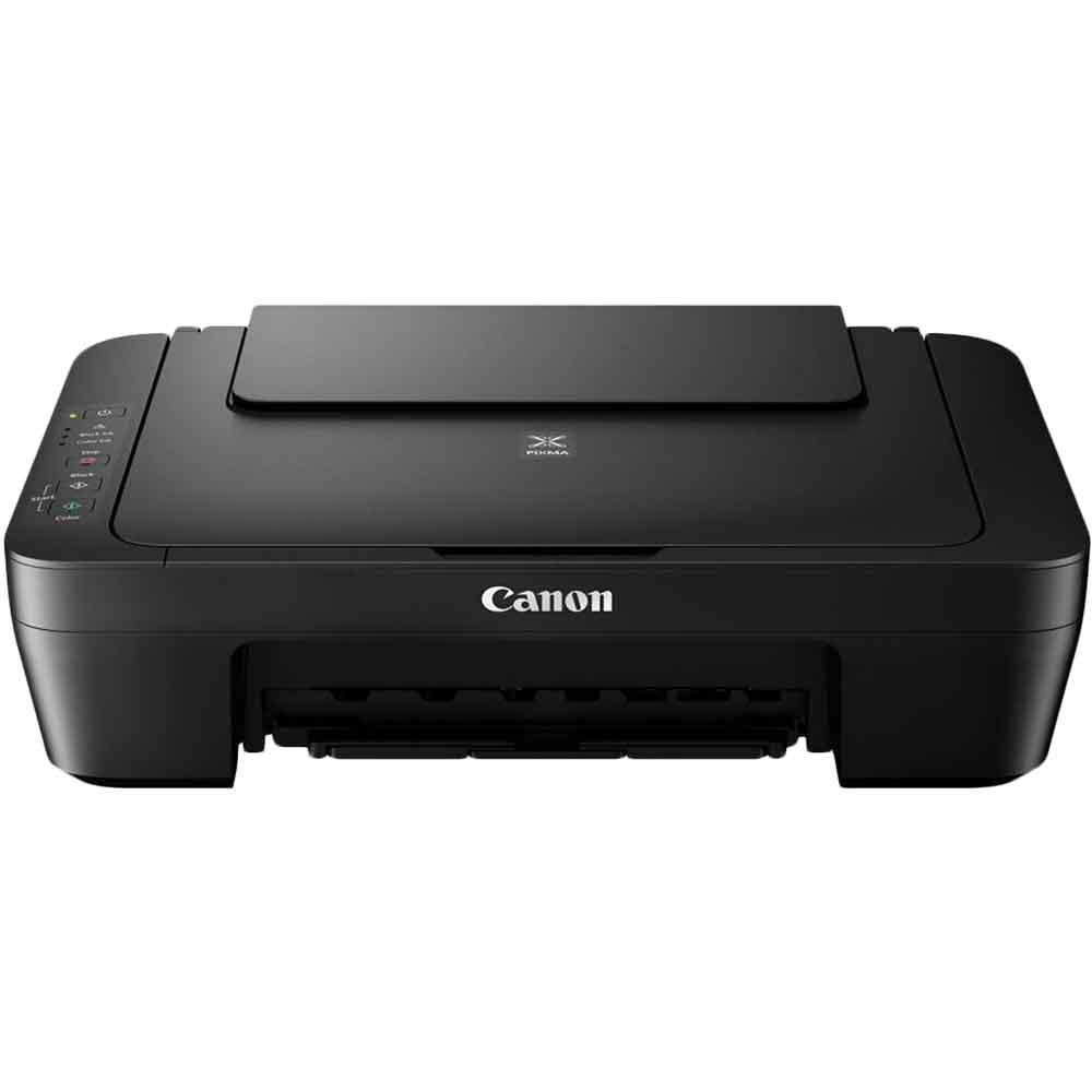 Impressora Multifuncional Canon Pixma MG2510