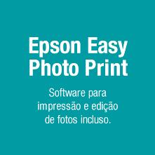 Epson Easy Photo Print