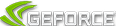 Logo Gforce