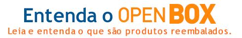 Entenda o OpenBox