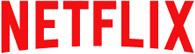 Netflix em 4K
